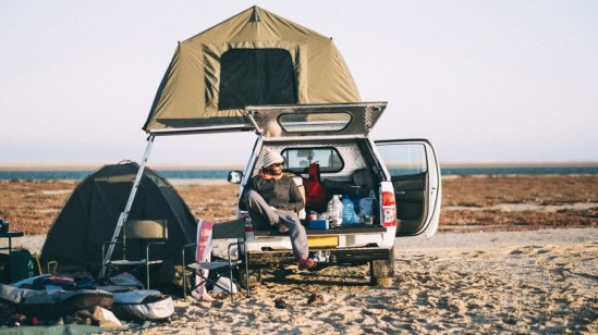 car-camping-gear-for-25-or-less_h-1